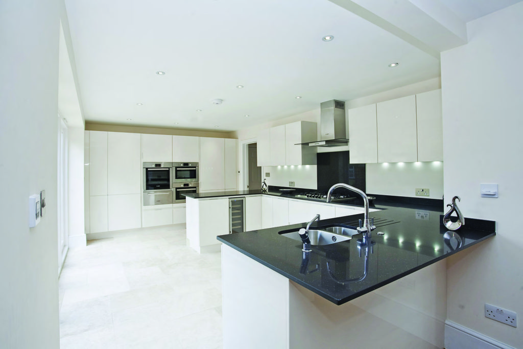 taymouth-residences_kitchen
