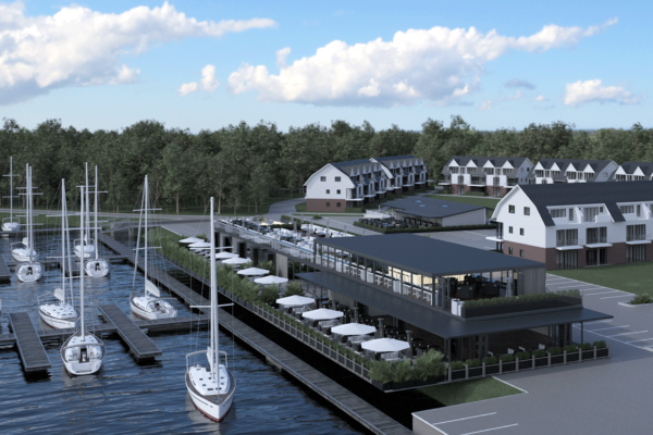 island-harbour_outside-render-2_web