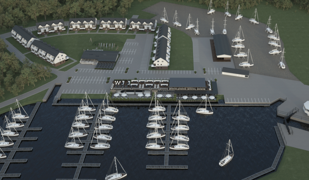 island-harbour_outside-render-3_web