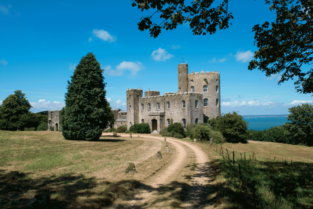 norris-castle-homepage_web