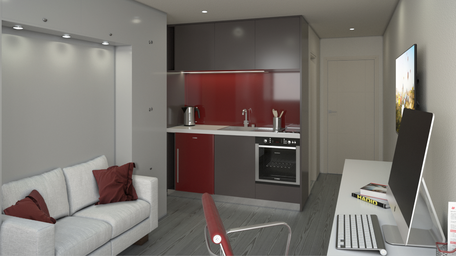 renslade-house-main-living-area-and-kitchenette