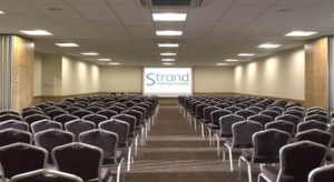 strand_conference-fw